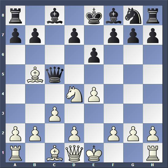 Schach Reykjavik Open Ptacnikova Steingrimsson