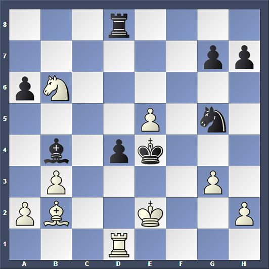Schach Frauen WM Sotschi Muzychuk Cramling