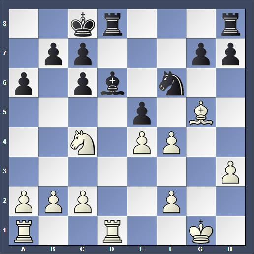 Schach Neckar-Open Deizisau Heimann Naiditsch