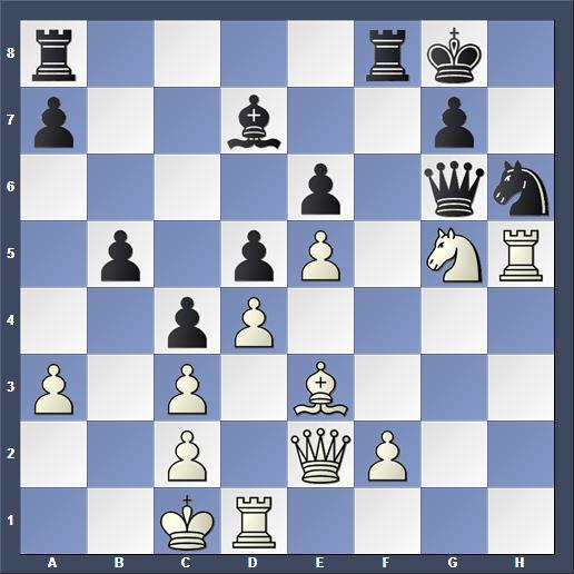 Schach Neckar-Open Deizisau Schmaltz Andre