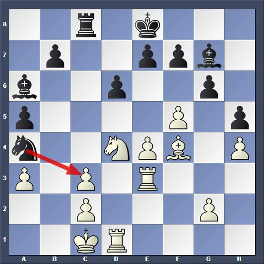Schach Saint Louis Naroditsky Nakamura