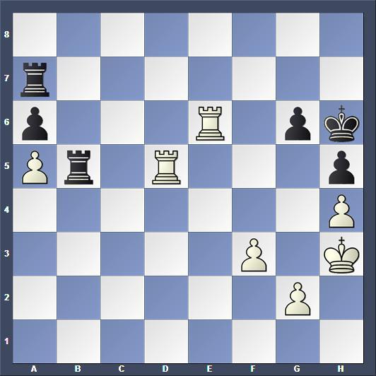Schach Chengdu Mannschafts-WM Arabidze Shen