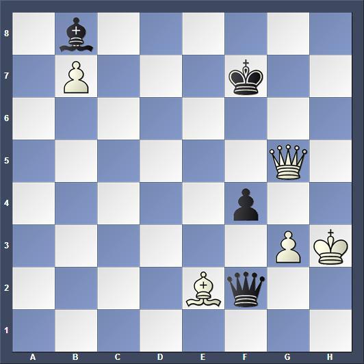 Schach Chess Norway Carlsen Topalov