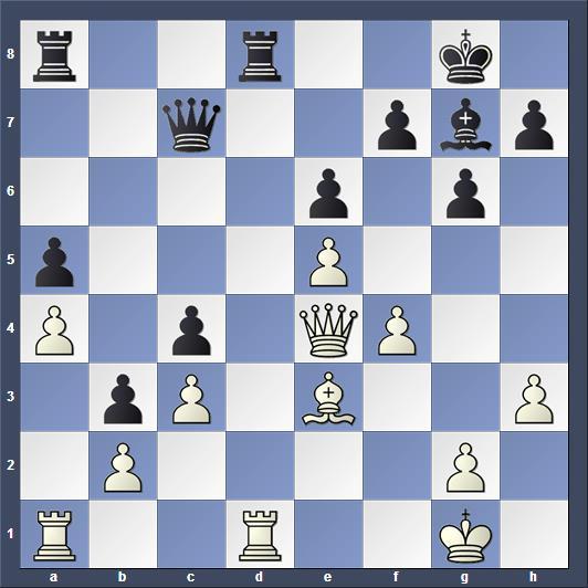 Schach Bundesliga Karpov Kempinski