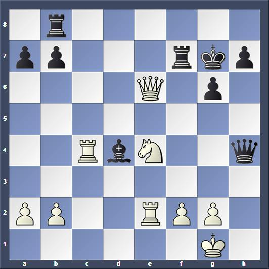 Schach-Bundesliga