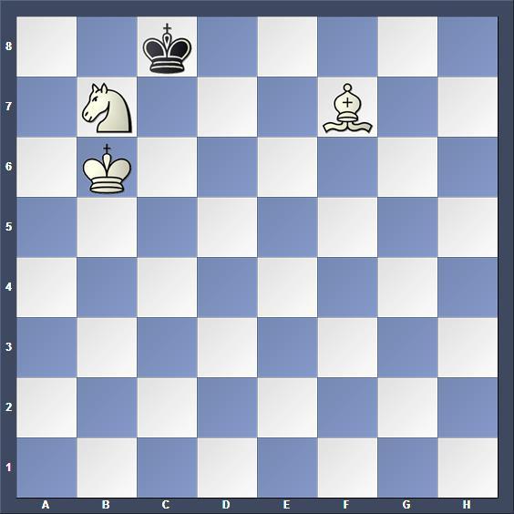 Schach Bundesliga Cioara Thiede