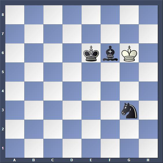 Schach Bundesliga Feller Duda