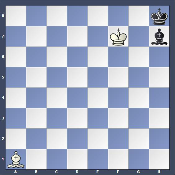 Schach Hilfsmatt Pitkänen