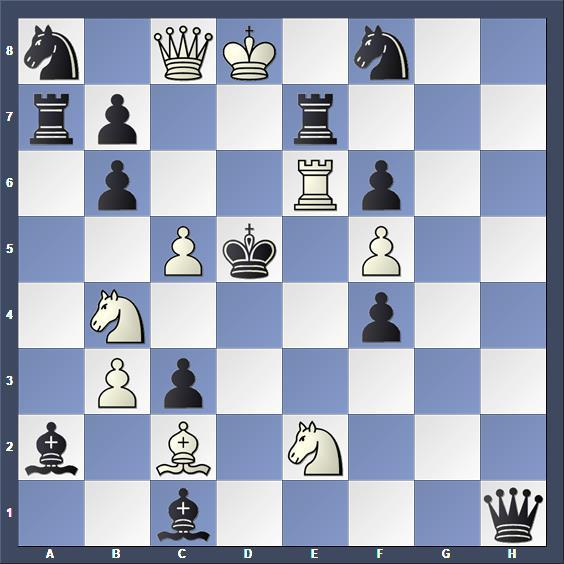 Schach Schachproblem Shire